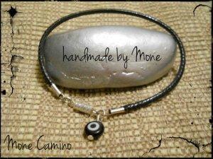 handmade by mone